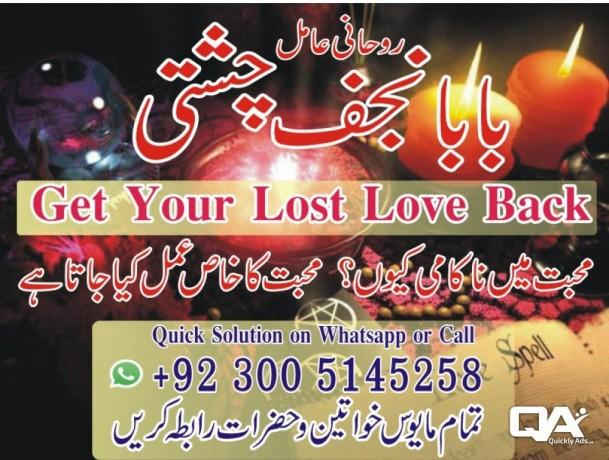 Get your lost love back, Love marriage Specialist astrologer