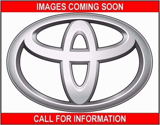 Nissan Versa Sedan 1.6 S 2017