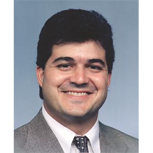 Ken Goss Jr - State Farm Insurance Agent