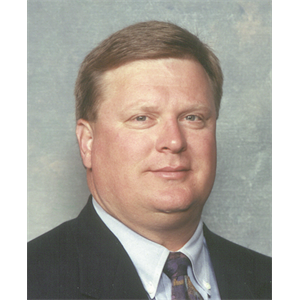 Kenny Spence - State Farm Insurance Agent