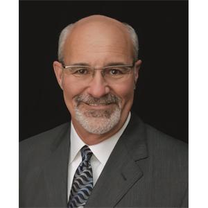 Greg Baker - State Farm Insurance Agent