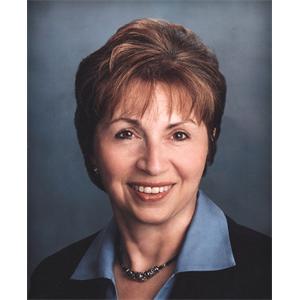 Debbie Drury - State Farm Insurance Agent