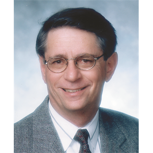 Louis D'Angelo - State Farm Insurance Agent