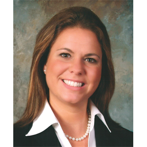 Brooke Andrews - State Farm Insurance Agent