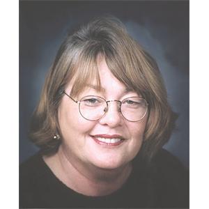 Linda Collins - State Farm Insurance Agent