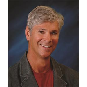 Craig Lewis - State Farm Insurance Agent