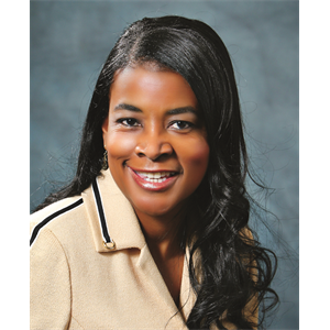 Lisa Green Campbell - State Farm Insurance Agent