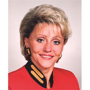 Joan Mire - State Farm Insurance Agent