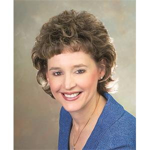 Laurinda Crenshaw - State Farm Insurance Agent