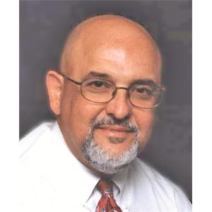Dale T Adams - State Farm Insurance Agent