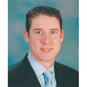 Rob Taylor - State Farm Insurance Agent