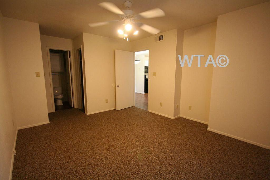 $858 One bedroom Apartment for rent