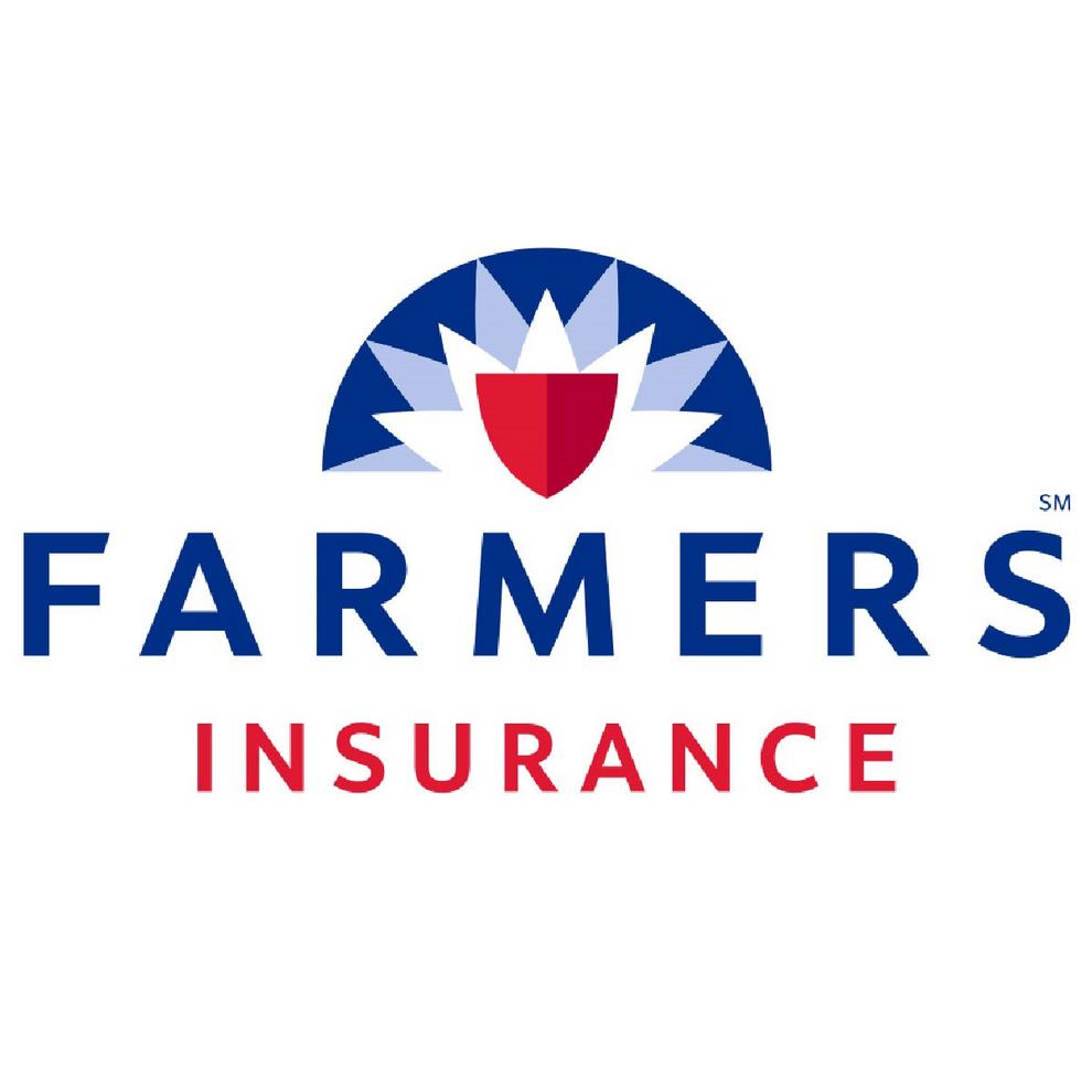 Farmers Insurance - Charles Jones