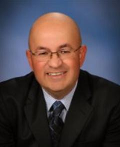 Farmers Insurance - Francisco Noriega