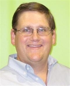 Farmers Insurance - John Kearns