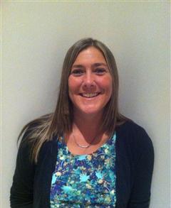 Farmers Insurance - Michelle Bugenhagen
