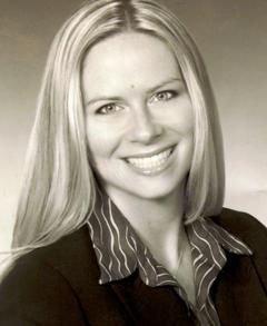 Farmers Insurance - Karie Evans
