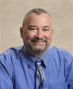Farmers Insurance - Michael Matica