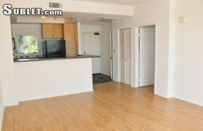 $2795 Two bedroom Apartment for rent