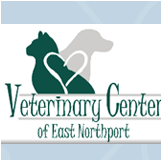 Veterinary Center Of East Northport LLC