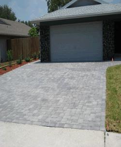 Gemstone Concrete Coatings Inc