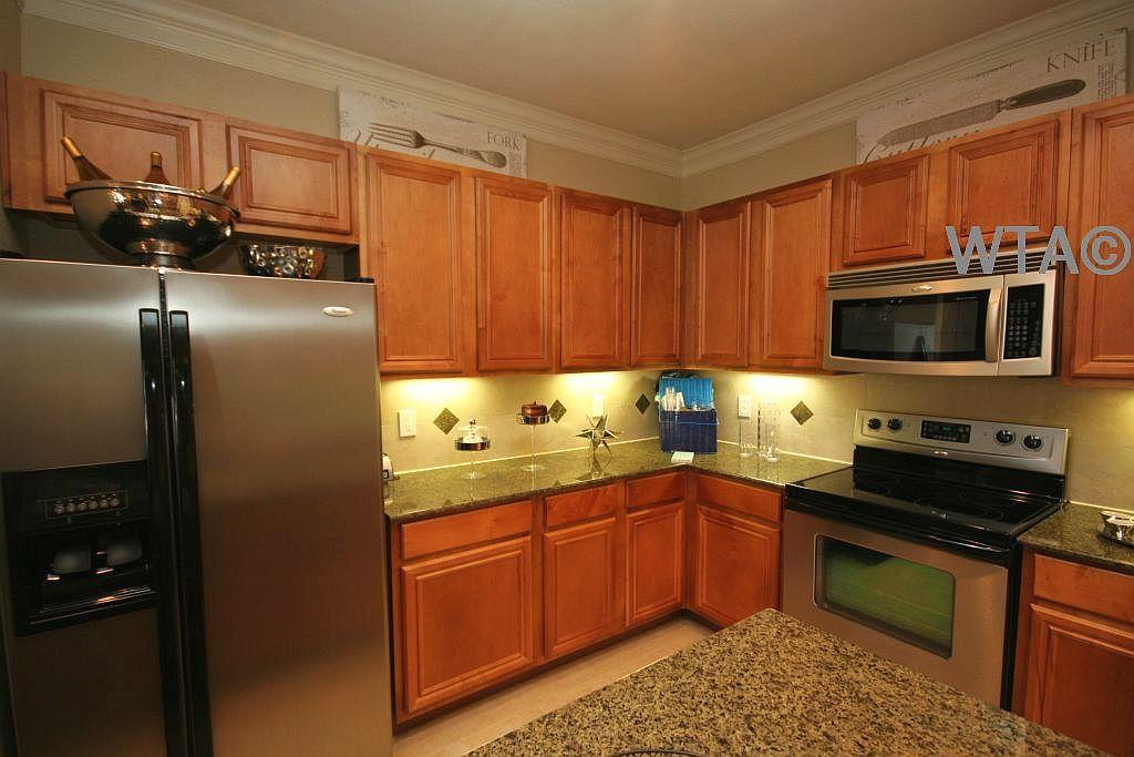 $2299 Four bedroom Apartment for rent