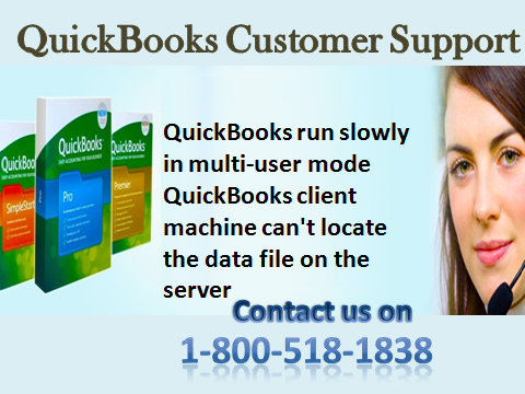 QuickBooks Technical Customer Support Number 1-800-518-1838 toll-free