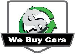 Call Now for a Free Quote /Auto Wrecking (323)9753532