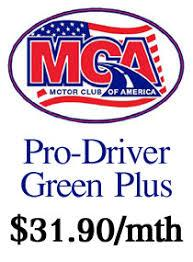 Pro- driver insurance packages