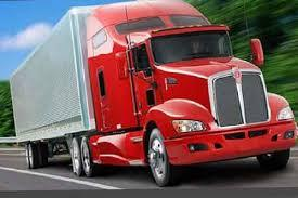 Pro- Driver : Commercial  Truck Driver Services