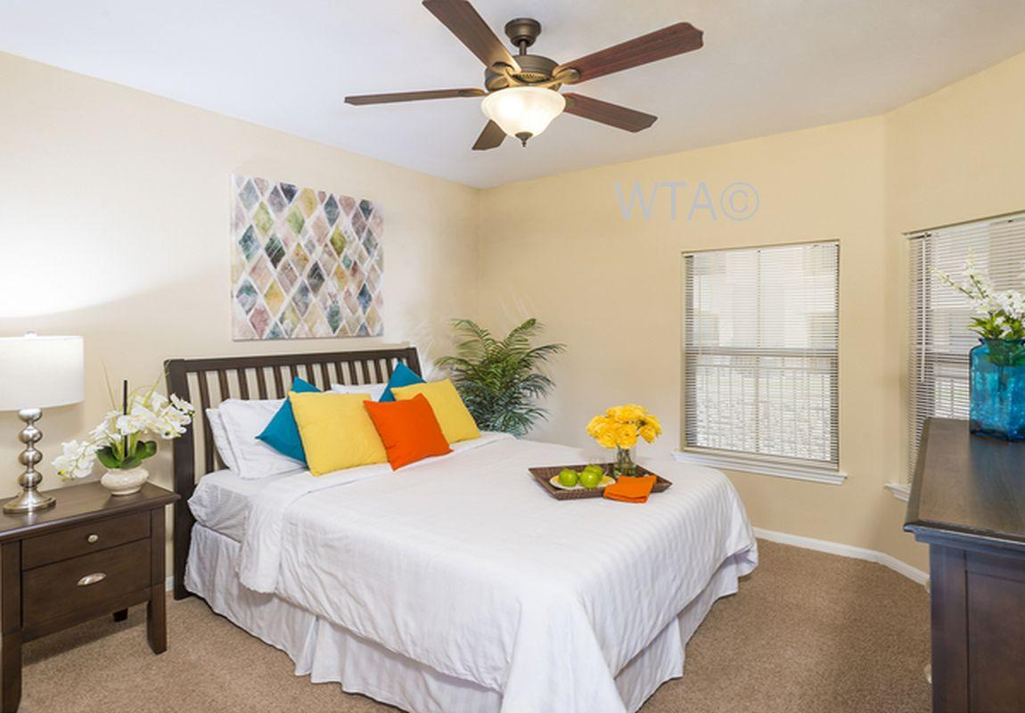 $843 One bedroom Apartment for rent