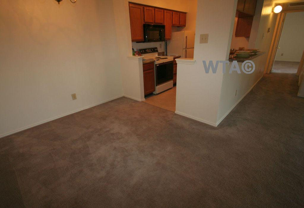 $770 One bedroom Apartment for rent