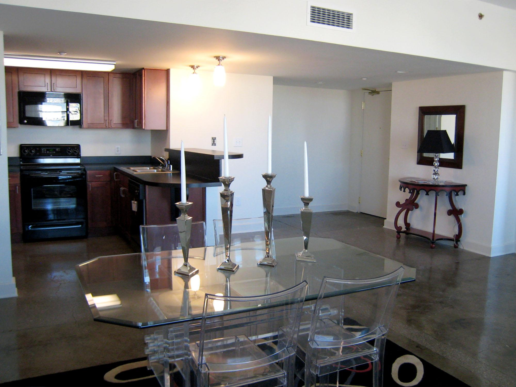 $1325 Two bedroom Apartment for rent