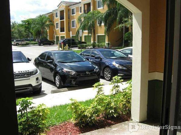 $1600 Two bedroom Apartment for rent