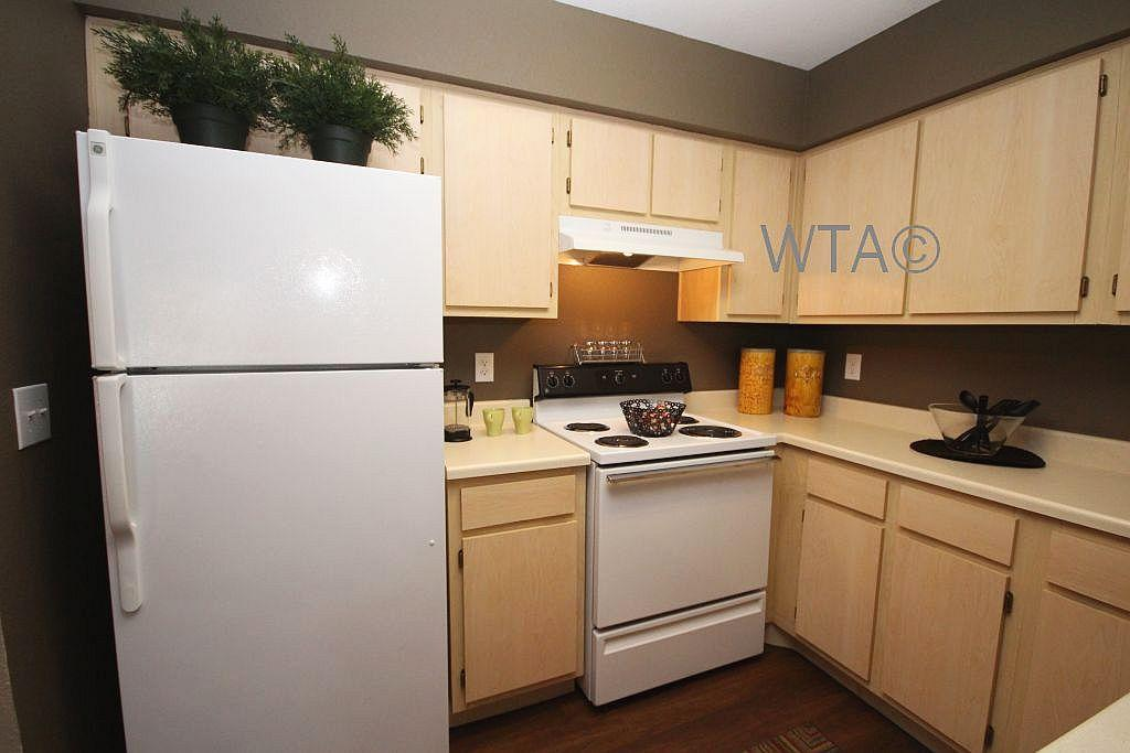 $1143 Two bedroom Apartment for rent