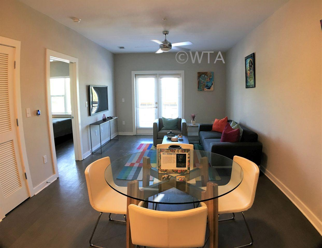 $2236 Two bedroom Apartment for rent