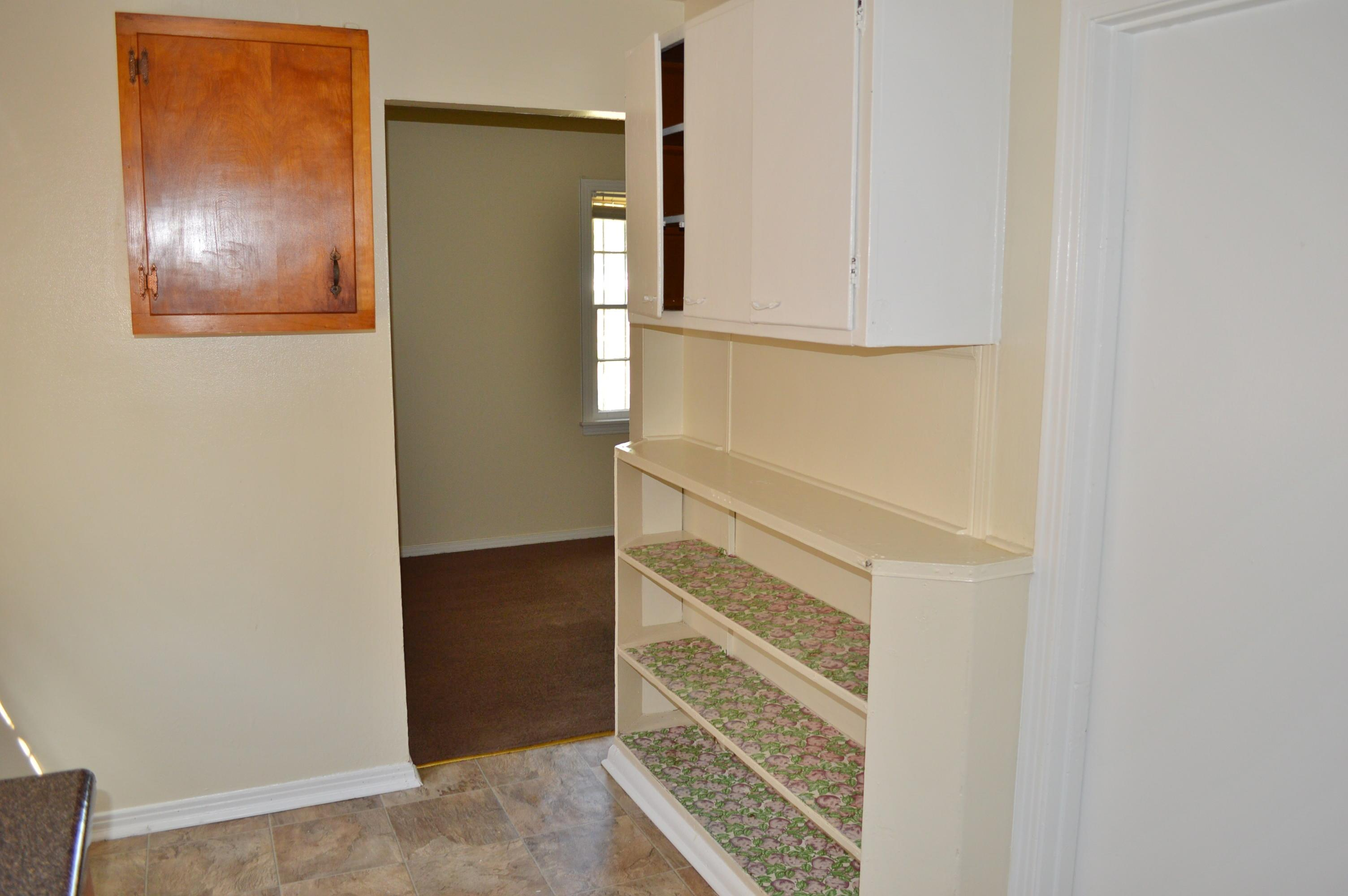 $625 Three bedroom Apartment for rent