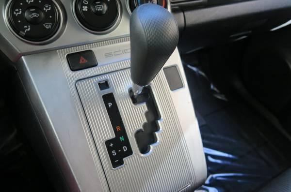 2012 Scion XB ( Hayward Volkswagon : CALL (800) 867 1504 ) - $12988