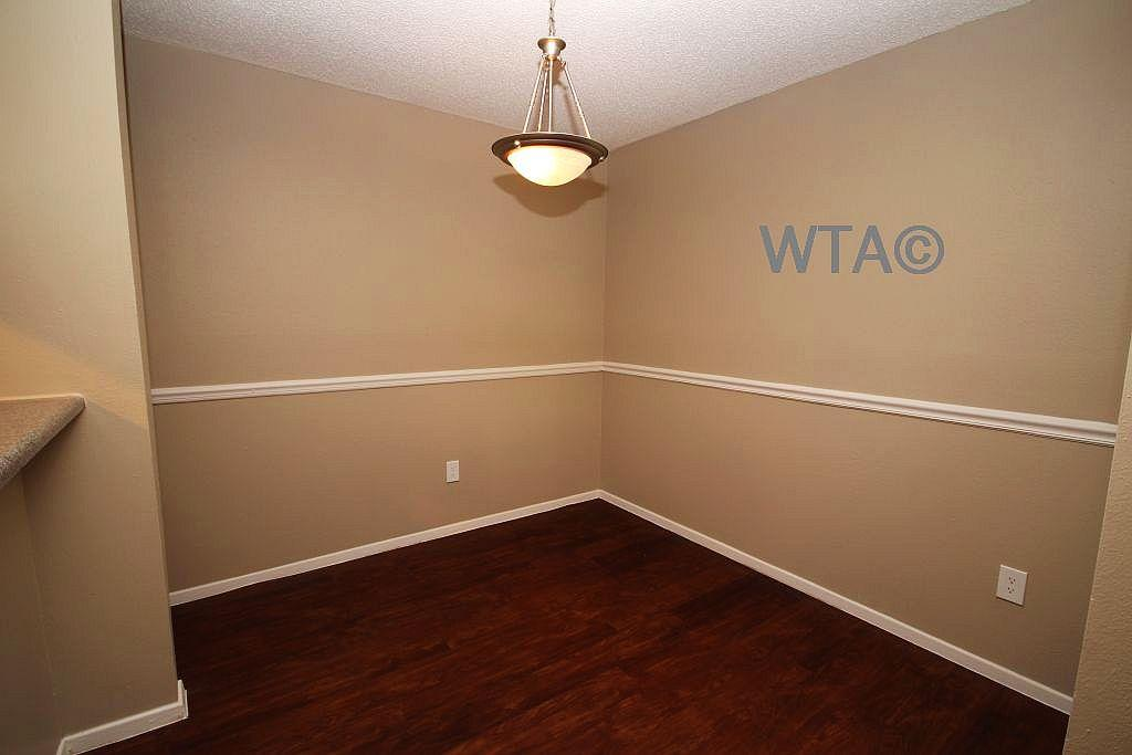 $784 One bedroom Apartment for rent