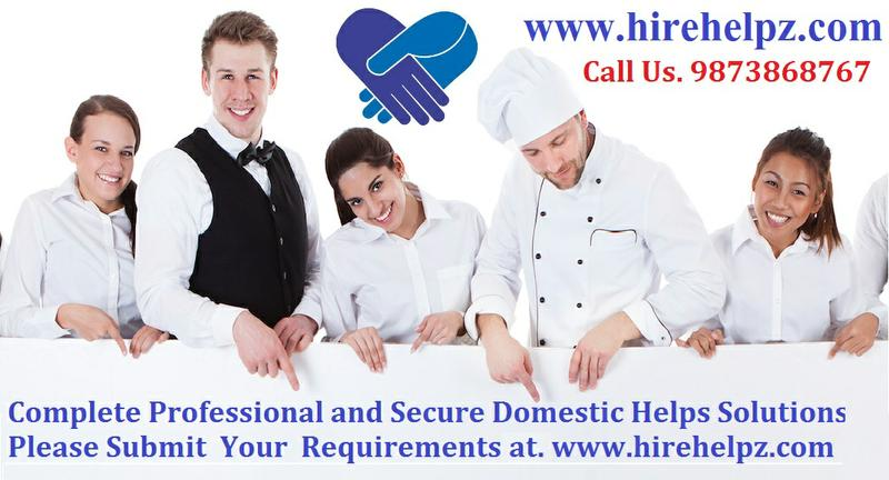 Our Nannies are very professional and experienced. Requirement. Contact Us Today. www.hirehelpz.com