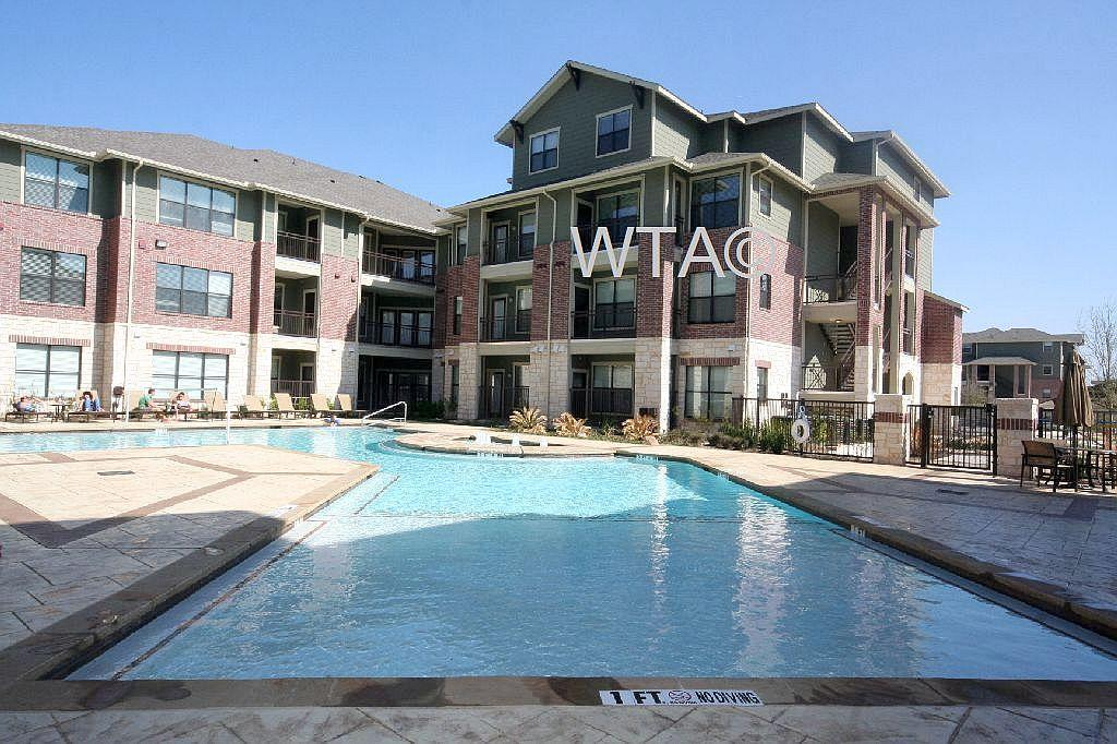 $1590 Two bedroom Apartment for rent