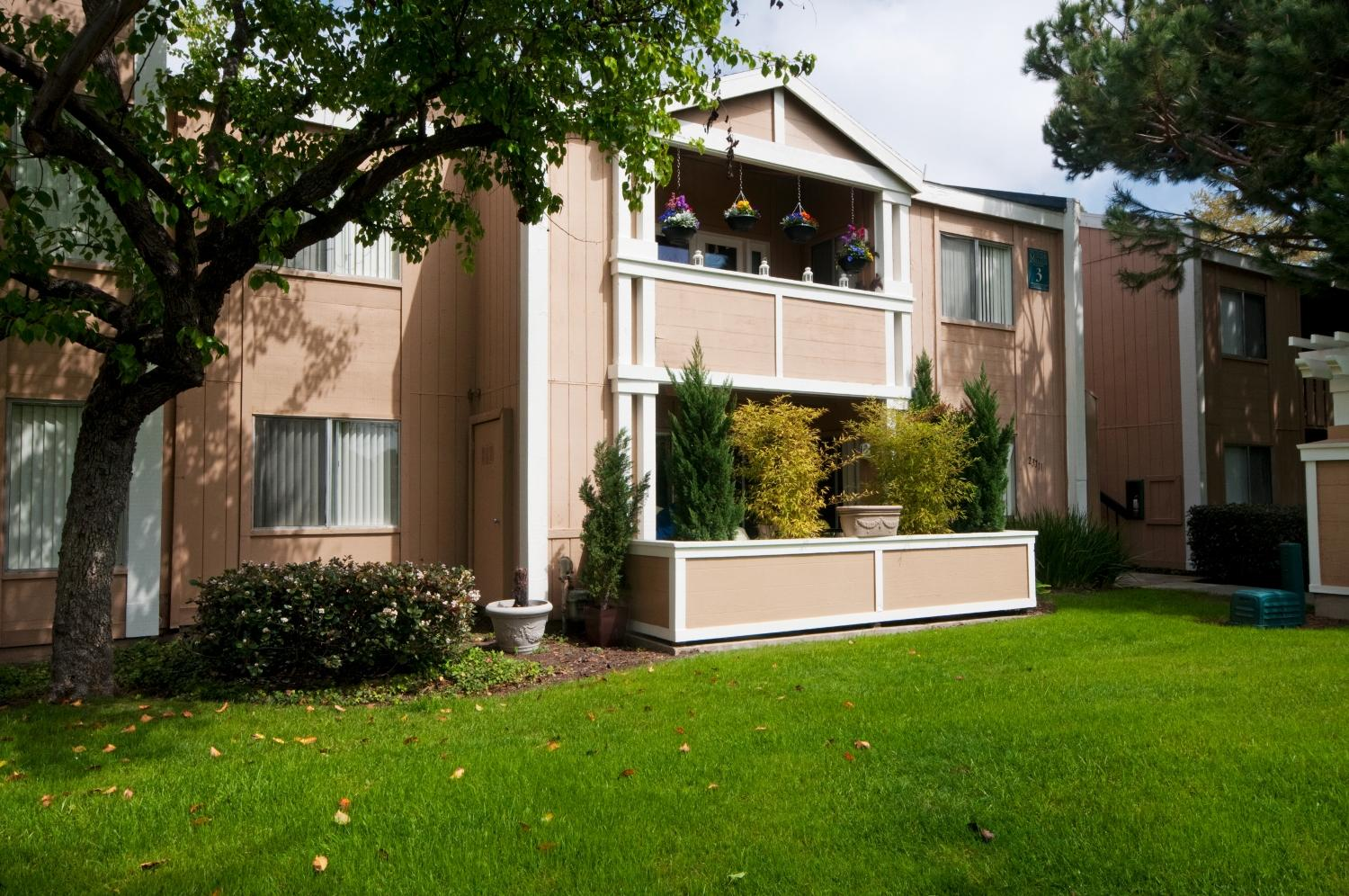 $3780 Two bedroom Apartment for rent