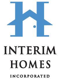 Interim Homes