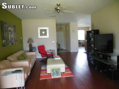 $1850 Three bedroom House for rent