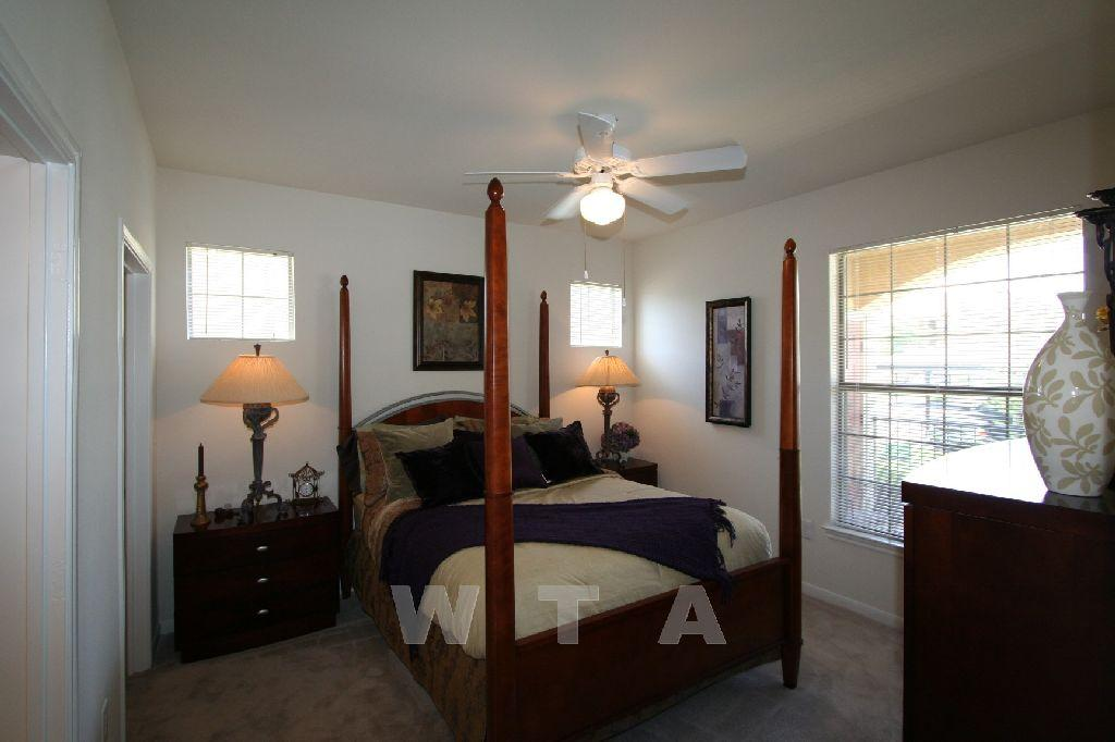 $863 One bedroom Apartment for rent