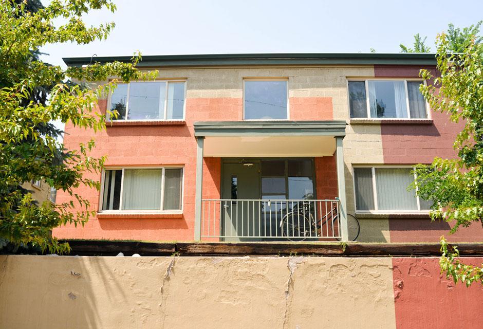 $825 Studio Apartment for rent