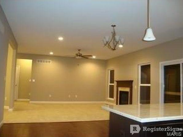$1700 Three bedroom House for rent