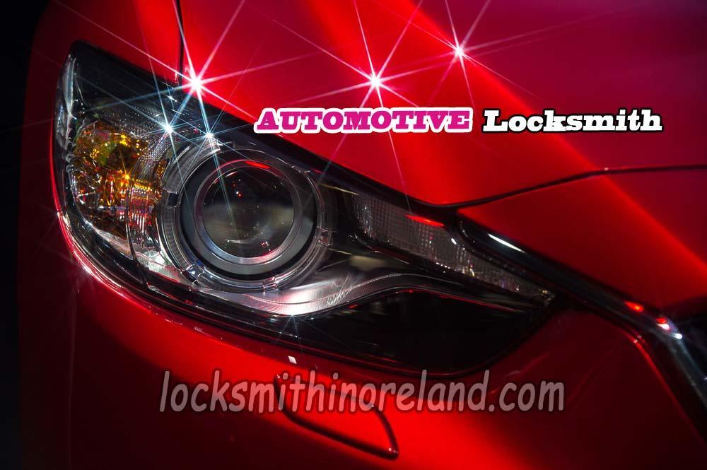 Oreland PA Locksmith