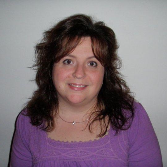 Optometry & Eyewear Gallery - Dr. AnnMarie Surdich-Pitra