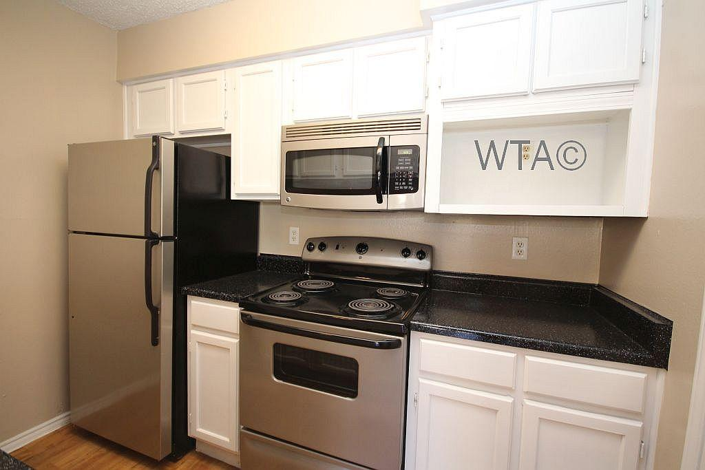 $929 One bedroom Apartment for rent